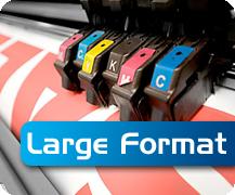large-format-image