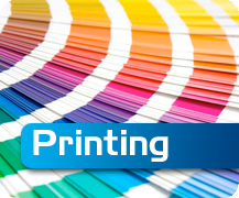 printing-icon-